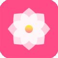 炫彩相册app