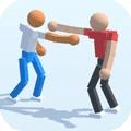 人形格斗家安卓版 V1.0.0