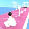 新娘跑酷手游