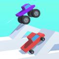 车轮攀爬安卓版 V2.1.2