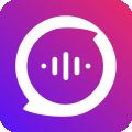 鱼声语音安卓版 V2.4.6