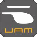 空中的士安卓版 V1.1.235
