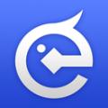 薪领域安卓版 V1.1.5