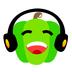 青椒音乐安卓版 V1.0.6