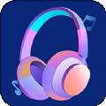 灰兔铃声安卓版 V1.0