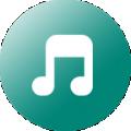 分秒动听安卓版 V1.4