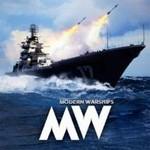 现代战舰安卓版 V0.44.3