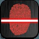 测谎仪安卓版 V1.02