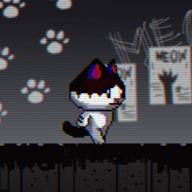 凯蒂猫英雄安卓版 V0.9