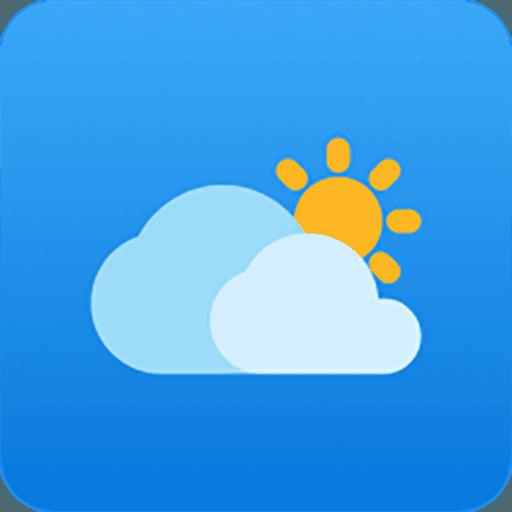 青芒天气安卓版 V1.0.0