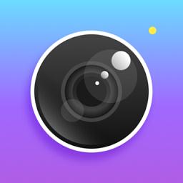 神奇相机app