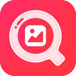 图片搜索app