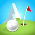 高尔夫梦想手游