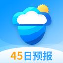 橡果天气安卓版 V1.1.8
