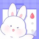 棉棉月历安卓版 V1.1.1