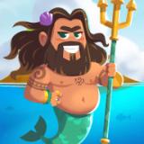 海王就是我安卓版 V1.0