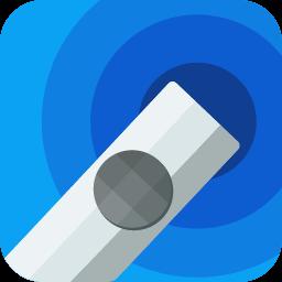 讯飞智能演示管家安装版 V3.0.2.4