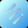 Hi医生安卓版 V1.4.2