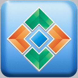微宏捷信通安装版 V2.0.3.6