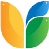 三只鸟云课堂安卓版 V1.0.0