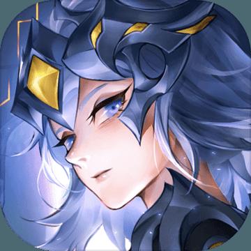 幻境公主安卓版 V1.08.11