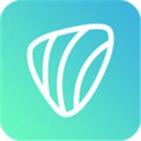 贝壳相册安卓版 V1.0.4