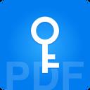 PDF解密大师专业版 V2.0.0