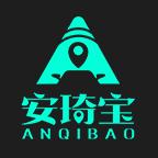 安琦宝 V1.0.1