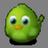 HTML转换为PDF工具 V1.0免费版
