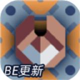 像素工厂安卓版 V1.0