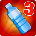 扔塑料瓶挑战3安卓版