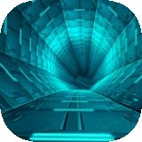 隧道冲刺狂热 V1.0.2