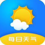 每日天气 V2.2.4