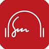 爱音斯坦FM V4.6.9
