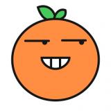 橘子好看 V2.0.0