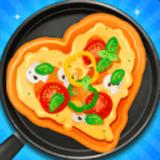模拟披萨制作安卓版