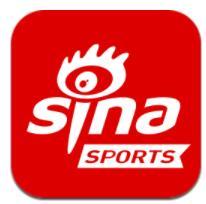 新浪体育网app