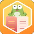 蛙读小说 V1.0.0