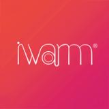 iwarm3安卓版