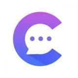 CRMchat安卓版