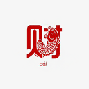财福app