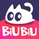 BiuBiu安卓版下载
