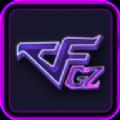 GZ穿越火线2.50版本更新版