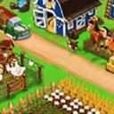 鲜花农场好玩吗