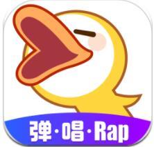 唱鸭弹唱app