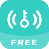 WiFi链接钥匙 V1.0.0