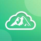 吉林省空气质量