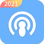 极速wifi伙伴 V1.0.0