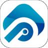 AudioCam安卓版