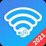 八戒WiFi管家 V1.0.2109220